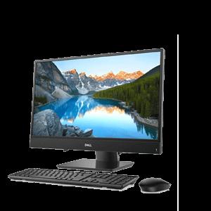 Quick Repairs of Laptops